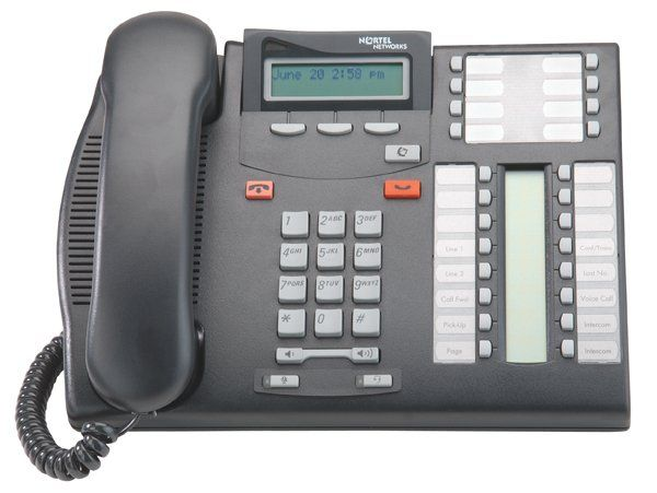 How Business Telephone Systems Have Transformed Business Communication?