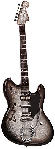 ToneSmith Guitars 316 KGB