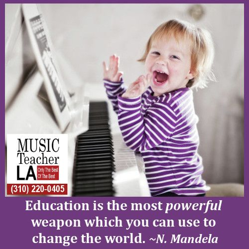 Image Result For Piano Lessons Pacific Palisades