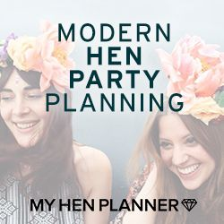If you've been to lots of hen parties already and have pretty much been there, done that, worn the T-shirt (literally!), you probably think it's going to be hard to make your hen party stand out from the rest. Well, that's where The Hen Planner is here to help. Remember, sometimes the littlest things can …