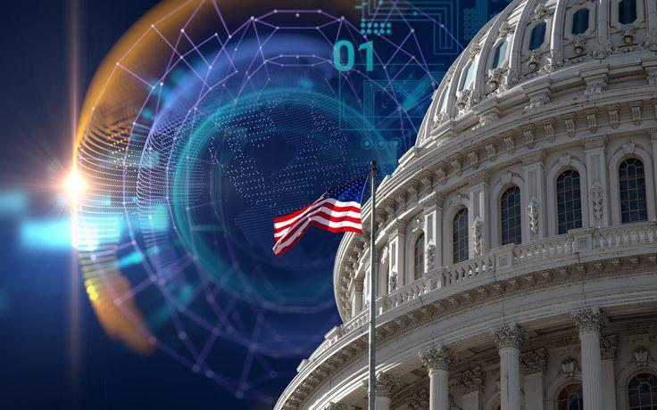 Der US-Kongress hat die Aufhebung der FCC-Datenschutzregeln für Internet-Provider beschlossen. Jetzt droht der unkontrollierte Verkauf von Nutzerdaten.