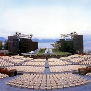 Puccini Festival in Torre del Lago (Lucca) from: 20 July 2012 to: 25 August 2012 Enjoy La Bohene, Tosca, Madame Butterfuly at this charming open-air theatre on the shores of Lake Tourandot. In addition to it's annual tribute to Giacomo Puccini, 2012 honours Verdi. WebSite:http://www.puccinifestival.it