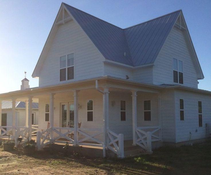 Victorian Cottage Plans Farmhouse Plans Victorian House Plans