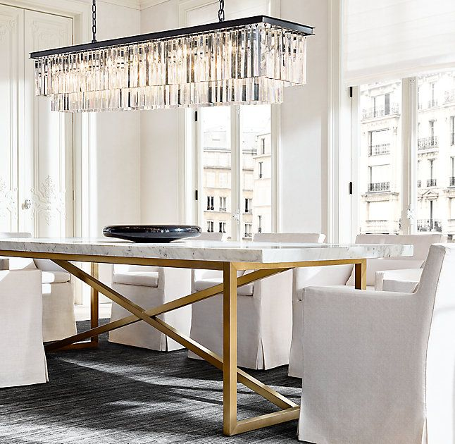Best 25+ Marble Top Dining Table Ideas On Pinterest | Marble Dinning Table,  Marble Dining Tables And Black Wishbone Chair