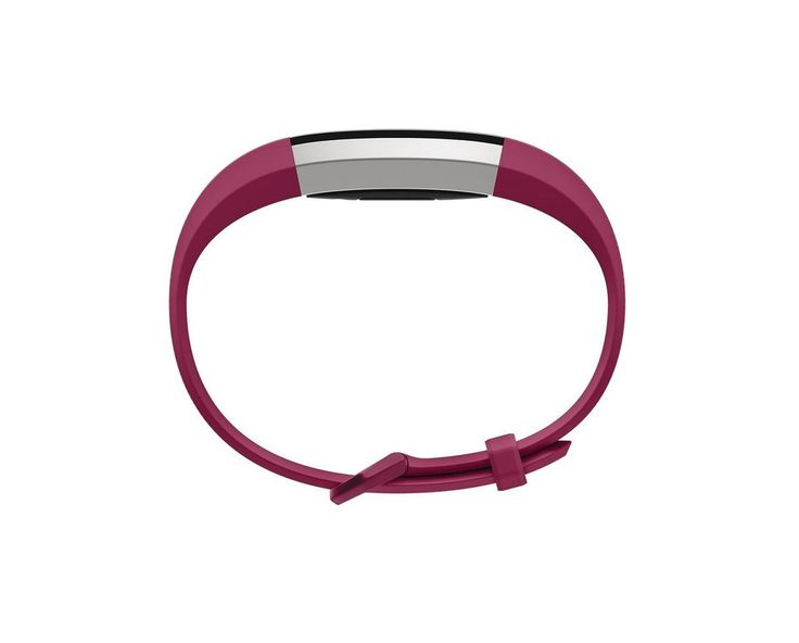 Fitbit Alta HR Classic Strap