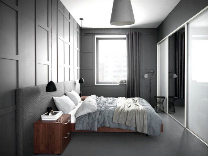 What Bedroom Paint Ideas What's Your Color Personality 7
