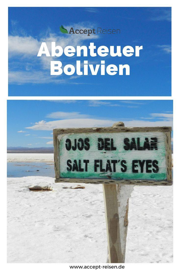 Du Kennst Salar De Uyuni Die Isla Del Sol Und Den Lake Titicaca Nur Von Der Karte Du Mochtest Tradtionelles Essen Neue Rezepte Un Bolivien Reisen Sudamerika