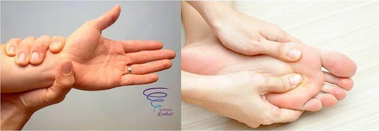 Workshop de Do-in (auto-massagem) em 3 horas onde o participante entenderá a linha de tratamento da Medicina Tradicional Chinesa, para fazer a pressão dos dedos em pontos do corpo. dia 23 de agosto (sábado) das 10h às 13h com  Mirhyam Conde Canto   Investimento: R$160,00 ou 2x R$ 90,00  Com apostila e certificado! Venha ampliar seus conhecimentos! Faça já sua inscrição (11) 2942-0149 / contato@institutoevoluir.com.br