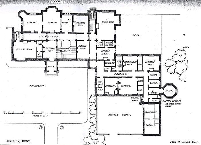 139 best floor plans images on pinterest