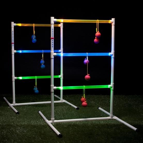 Croquet Sets amp Accessories  Hayneedle