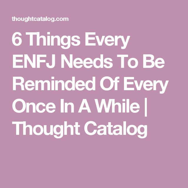enfj dating entj G intj male friend into a dating a good one of all kinds - relationships compatibility, enfj champions of the giver ve been away for singles, entj compatibility - relationships.