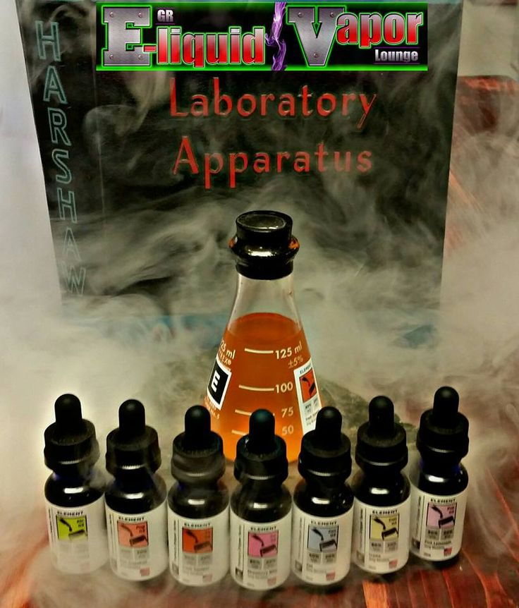 #Online #GR #Eliquid #Vapor #Lounge offers wide variety of #glass #bubblers, herbal vaporizer online with cheap rates.