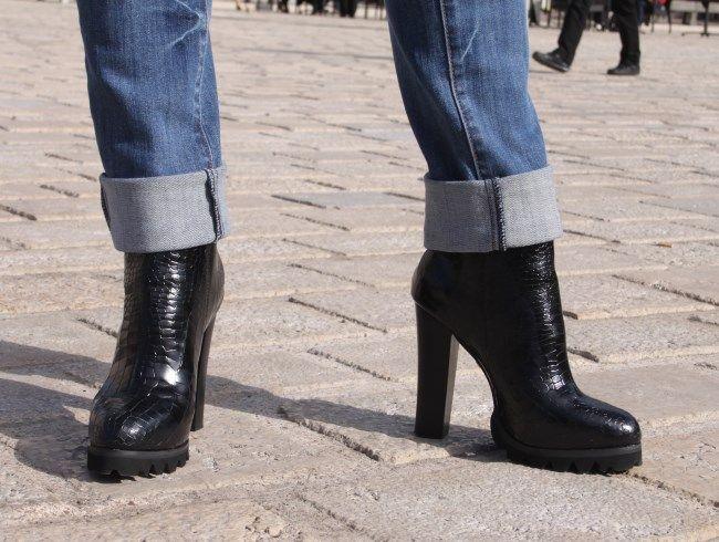 Épinglé sur Buffalo Boots