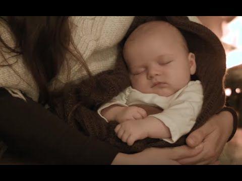 Silent Night (Oíche Chiúin) - Angelo Kelly & Family - YouTube
