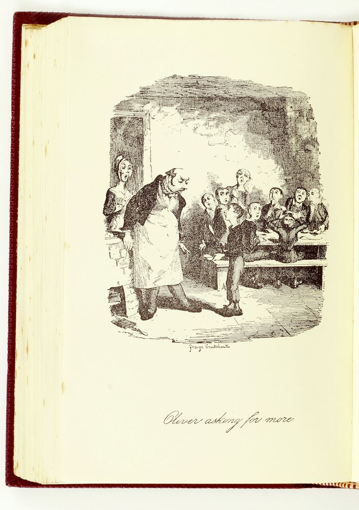 The Works of Charles Dickens, Includes: The Pickwick Papers, Sketches by Boz & Oliver Twist, Nicholas Nickleby, Barnaby Rudge & and Times, The Old Curiosity Shop, The Christmas Books, Martin Chuzzlewit, Dombey and Son, David Copperfield, Bleak House, Little Dorrit and  A Tale of Two Cities