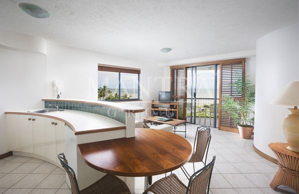 Breakfree Royal Harbour Cairns Resort from $175 p/n  Visit http://www.fnqapartments.com/accom-breakfree-royal-harbour-cairns-resort/ #CairnsAccommodation