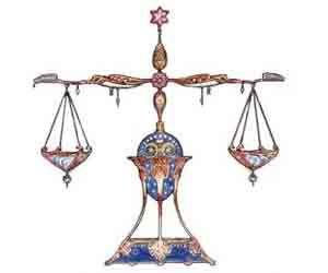 Hukum Perdata adalah cabang ilmu hukum yang penting karena mengatur hubungan antar individu dalam masyarakat dan dikenal juga dengan istilah hukum privat.
