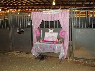 17 Best Images About Stall Decorating On Pinterest Signs