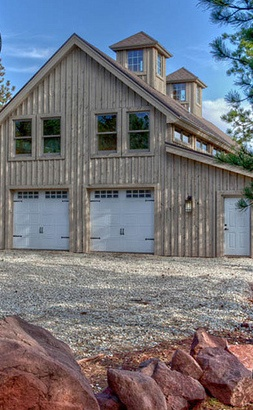 1000 Images About Barn Ideas Amp Decor On Pinterest