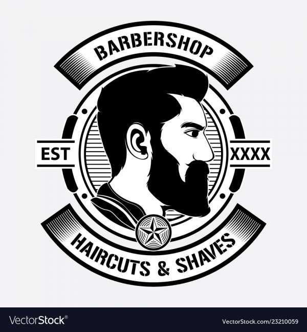 18 Barber Shop Logo Png Shop Logo Barber Shop Barber Logo