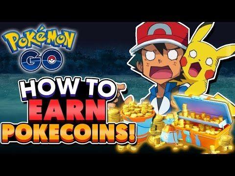 Free Pokecoins-Pokemon Cheats to get all Pokemon using Pokecoins hack for iOS+Android pokemon go: pokemon go costume Free Pokecoins-Pokemon…