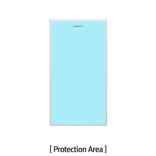 Cowon Plenue Z2 Screen Protector