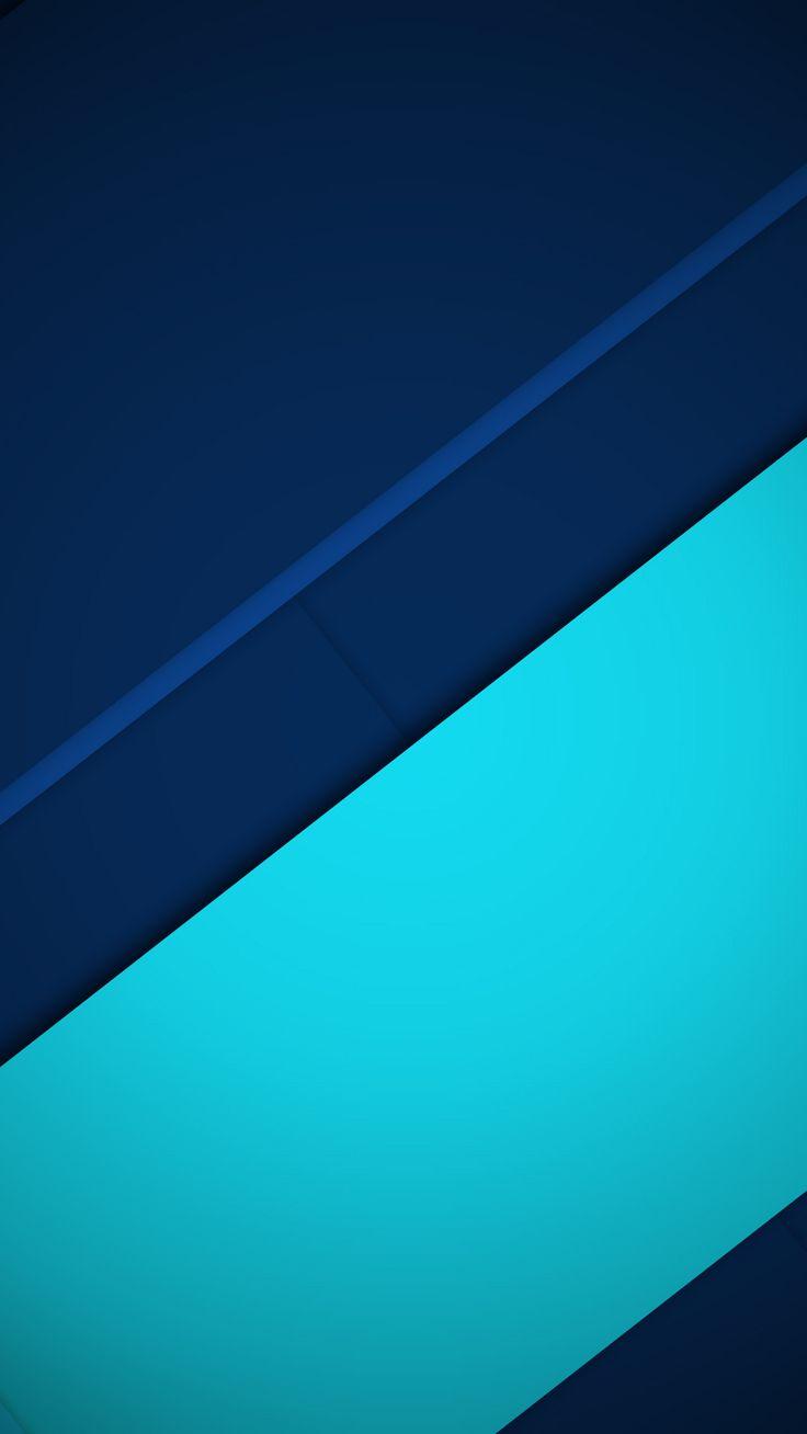 358 best backgrounds images on pinterest background - Material design mobile wallpaper ...