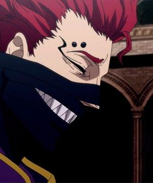 Hope you liked it in 2020   Black clover anime, Black ...