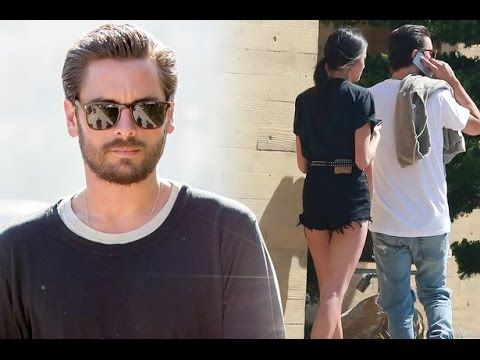Scott Disick enjoys lunch date with rumoured new model girlfriend who looks just like Kendall Jenner Scott Disick enjoys lunch date with rumoured new model girlfriend who looks just like Kendall Jenner #ScottDisick - #girlfriend - #KendallJenner #news - #video - #newspaper - #instagram - #usenews -   The Best News Videos channel Please Subscribe My channel - https://goo.gl/fFcNfi Facebook - http://ift.tt/1R4s9le Twitter - http://ift.tt/1PjfwOG  Youtube Channel Page…