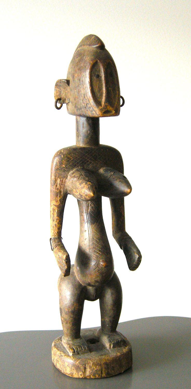 Bamana Jo Nyeleni - Mali