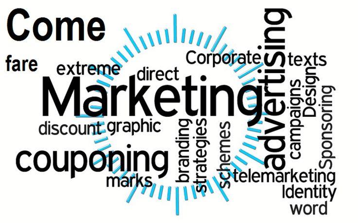 Guida su come fare marketing con un blog aziendale in modo vincente. Aumentare i benefici per far crescere un blog e convertire il traffico in guadagno.