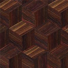 Wood Flooring - KROYA Sonokeling Wood Cubes  http://www.kroyafloors.com/v2/collections/all/