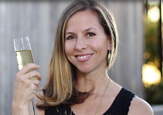 SanDiegoVille.com: San Diego Company, Bon Affair, to Appear on ABC's Shark Tank   Founder Jayla Siciliano Pitches 'The Sharks' and their 7.8...