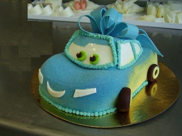 фото тортов на годовщину знакомства