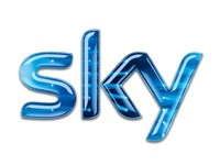 £100 M Voucher across all Sky TV orders for new customers joining Sky. Raise up to £60 for your charity with this- Give as you Live™ offer