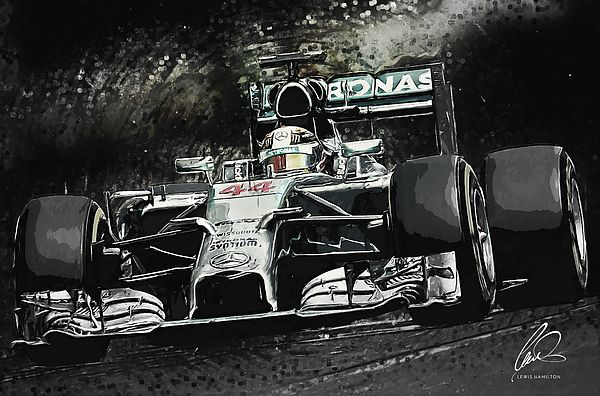 the grand prix, grand prix, formula 1, f1, formula one, auto racing, race, 2016, fia, championship, grands prix, f1 circuits, pirelli, Mercedes, lewis hamilton, racing driver, racing car, car, automobile, vehicle, Ferrari, Renault, Honda, Albert park, circuit de Monaco, hungaroring, marina bay street circuit, red bull ring, Silverstone, Suzuka circuit, Sochi autodrom, usa, motor racing, motor sport, mclaren, interlagos, sport, sports, home decor, office decor, living room, wall art