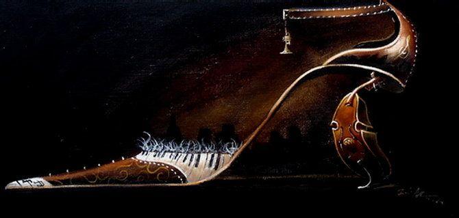 художник-иллюстратор Фрэнк Моррисон - Google Търсене