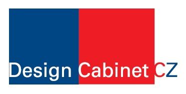 Design Cabinet ,one of Our Project Partners,  promote design with an emphasis on professional quality, connecting community of designers and especially follow up the contemporary czech design Do not miss any news from czech design world ! http://www.designcabinet.cz/