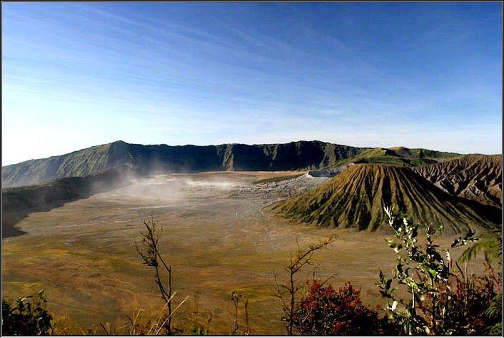 TIPS MEMILIH PAKET WISATA GUNUNG BROMO - bromo travel guide http://bromotravelguide.blogspot.com/2014/05/tips-memilih-paket-wisata-gunung-bromo.html