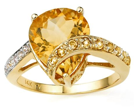 If you want your soulmate to wear the most wonderful promise ring, you should search from our gold promise rings catalogue.