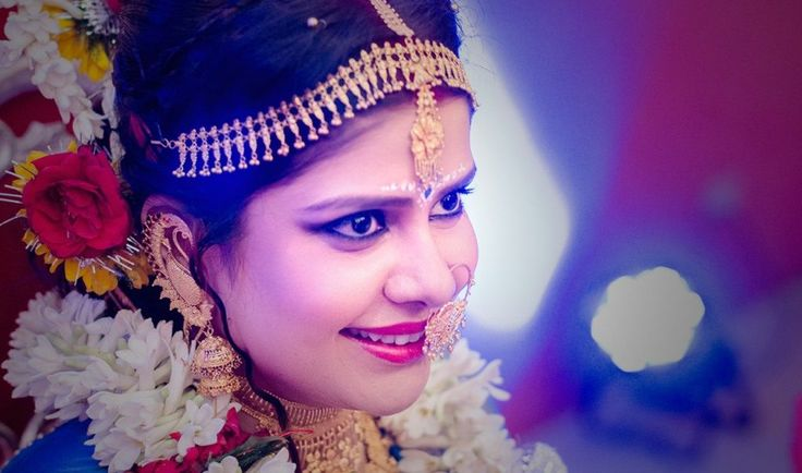 Photographers in Aurangabad for Professional Photography