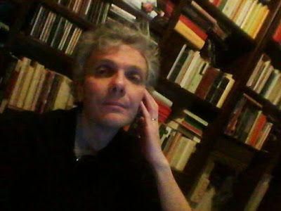 Francesco Franceschini: Schizofrenie