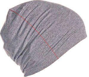 Готовая выкройка шапки носок для подростков - Шьем одежду для подростков - Выкройки для детей - Каталог статей - Выкройки для детей, детская мода
