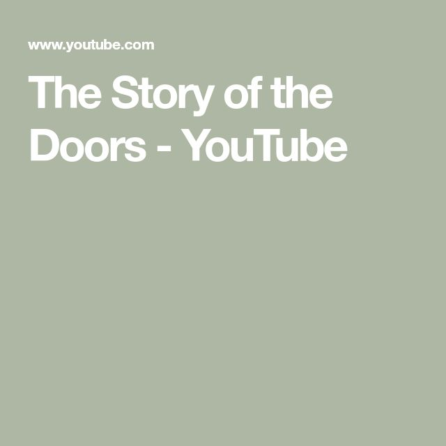 93 best The Doors on YouTube images on Pinterest | Jim morrison The doors and Jim ou0027rourke & 93 best The Doors on YouTube images on Pinterest | Jim morrison The ...