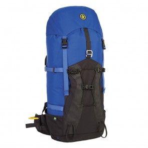 Deepwinter Alpine Tramping Pack