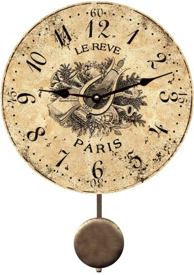 Google Image Result for http://www.unique-wall-clock.com/wall-clock-large-view-images/toile-wall-clock.png