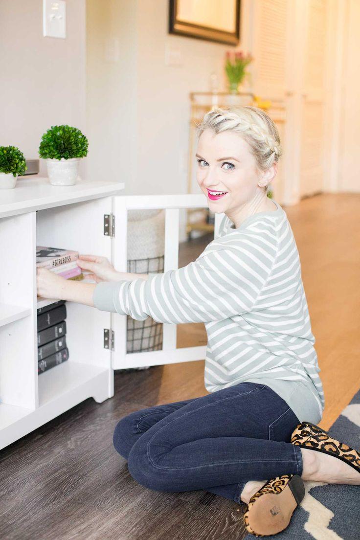 Top 25+ best Atlanta apartments ideas on Pinterest | Tumblr room ...