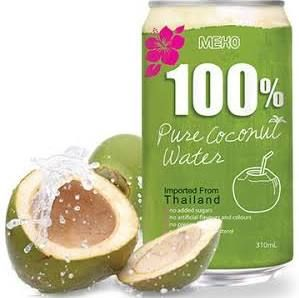 meko coconut water - Google Search