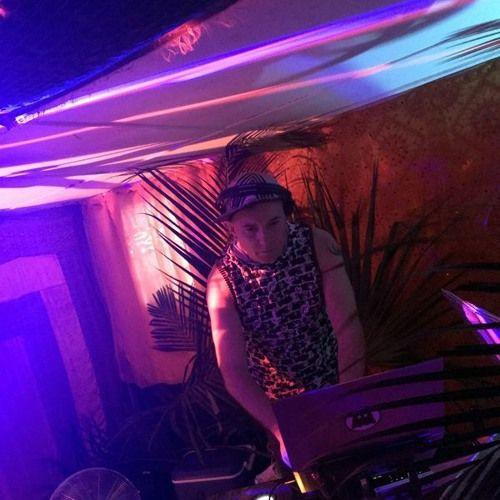 Live DJ Sets by Si Clone on SoundCloud