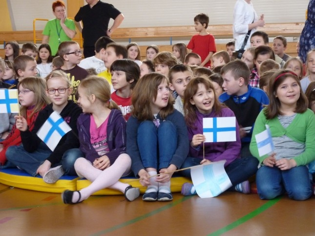 Muuvit becomes a member of Future Learning Finland.